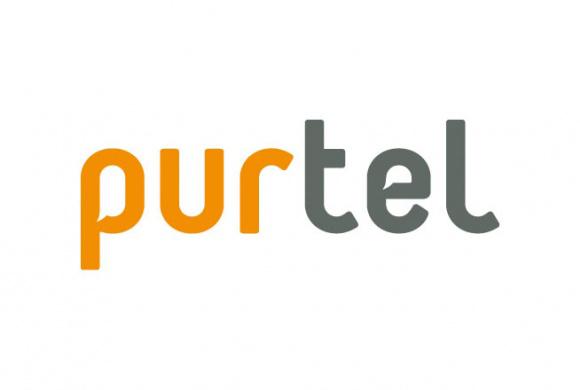 White-Label IPTV: purTV hat die YouTube-App in 4K-Qualität integriert